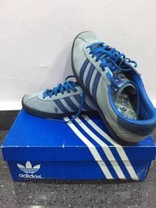Adidas Tahiti for sale