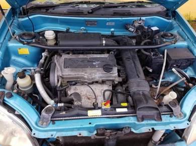 Enjin 0 gen2 auto auto uk spect