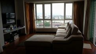 [FULL LOAN] Strategic Location First Residence Kepong Baru Jinjang