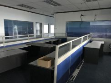 Office Space & Warehouse,KIP Taman Perindustrian Tago Sri Damansara