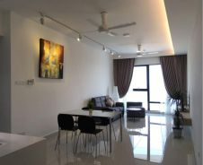 Southkey Mosaic JB For Rent