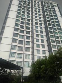 Pearl Suria Old Jiang Road