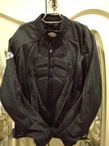 Jacket IZ2