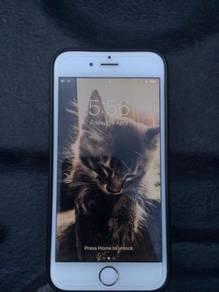 Apple Iphone 6 16Gb myset