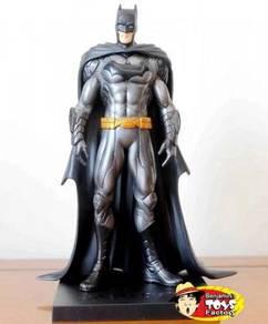 Shouwu Batman Toy Set - (full set)