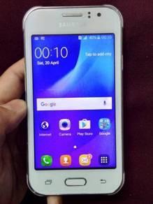 Samsung j1 ace 4g lte