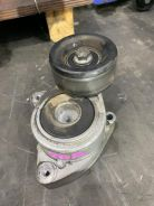 Honda k20a tensional belting RN3 FD2 SDA DC5