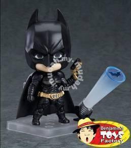 DC Universe Online BatmanToy Set