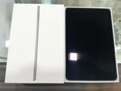 IPad Mini 5 LTE 4G Cellular wifi 256GB - Fullset