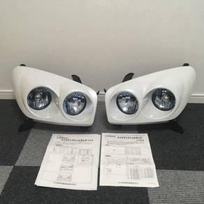 RAV4 Headlight model 20 (2000-2005) 🇯🇵