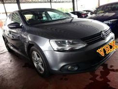Used Volkswagen Jetta for sale