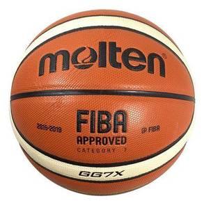 Molten Basketball GG6