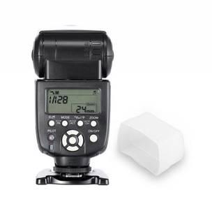 YongNuo YN-560 IV Flash Speedlite for Canon Nikon
