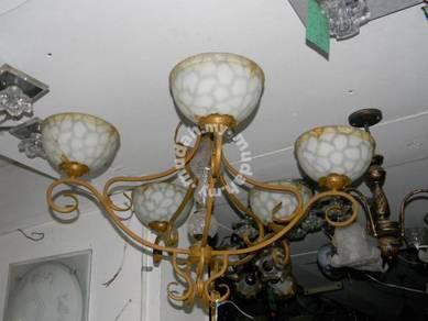 Ceiling lamp-150