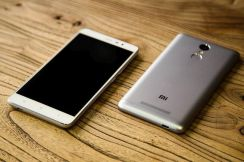 Original Xiaomi Redmi Note 3 Snapdragon 4G