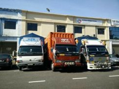 Home Movers Kota 016 227 2229