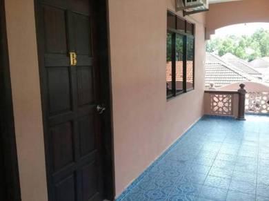 bilik sewa dekat UMT/UNISZA