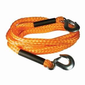 Tow rope ( nylon ) 5000kg