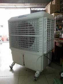 Air Cooler Shah Alam