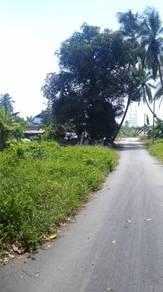 Gelang Patah Tanjung Kupang PTP- Second Link- Sell Cheap RM 22psf