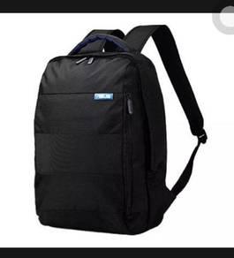 Asus original backpack