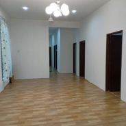 Room for rent-taman enyum setia,arau