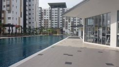 Seri Mutiara Apartment for RENT [Below Market Value]