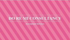 Freelance Accounting Services