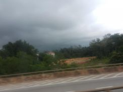 FREEHOLD Agriculture Land - Kuantan