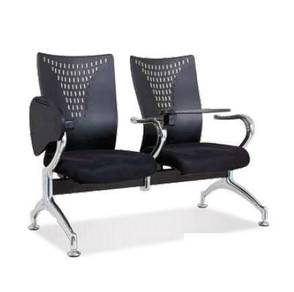 Study Link Chair with Table Z1142-2AT damansara PJ