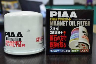 PIAA Magnet Oil Filter JB EF Passo YRV Alza L9 L7
