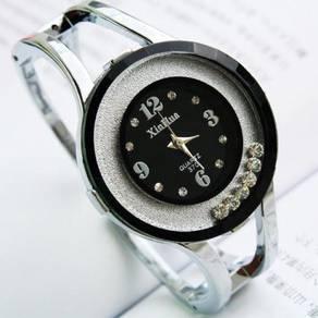Branded Xinhua Fashion Quartz Watches