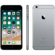 Apple iPhone 6sPlus 16/64GB (No Fingerprint)