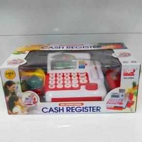 CashRegister for kanak2 /kids Toys cash register