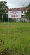 Commercial Land at Puteri wangsa for Sale