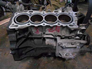 Honda ek3 virs rs so4 ej engine blok vtec d15b zc