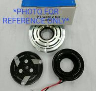 Aircond compressor magnetic clutch full set