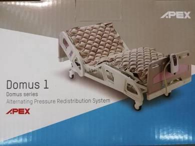 Tilam angin hospital air mattress