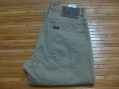 Lee Riders Brown size 30