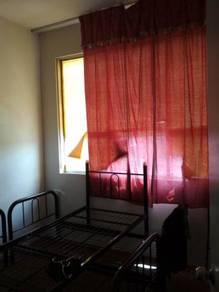Cityone area room