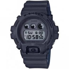 Watch- Casio G SHOCK BiCOLOR DW6900LU-8 -ORIGINAL