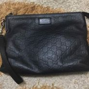 Beg gucci original