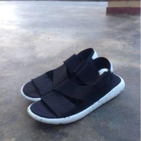 Sandal y3