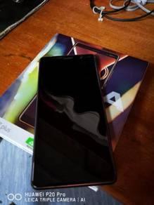 Nokia 7 +