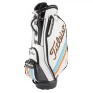 Titleist Fashion Casual Golf Cart Bag
