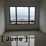 Woodsbury suites , Full sea view high floor Cheapest