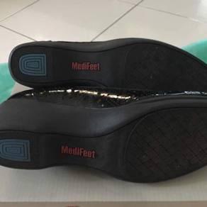 Medifeet shoes