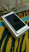 OPPO a57 or SWAP