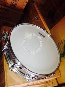 Maxtone - Snare Drum Metal