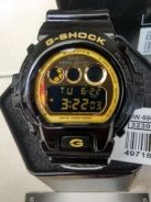 G-Shock DW-6900CB-1DS Limited 100% Original